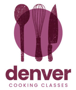 Denver-Cooking-Classes-Logo