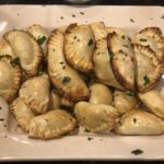 Denver Cooking Classes Tapas, Empanadas, Spanish Food