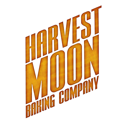Harvest Moon Brewing Denver Cooking Classes
